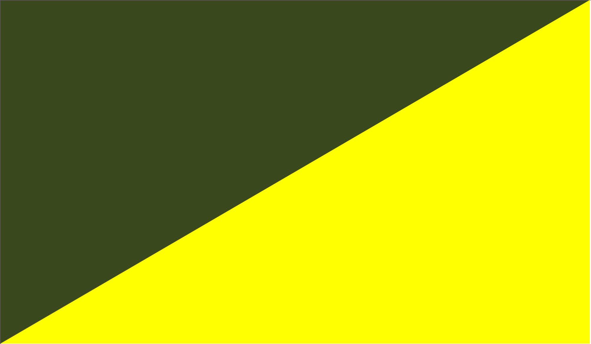 Militar-Amarillo