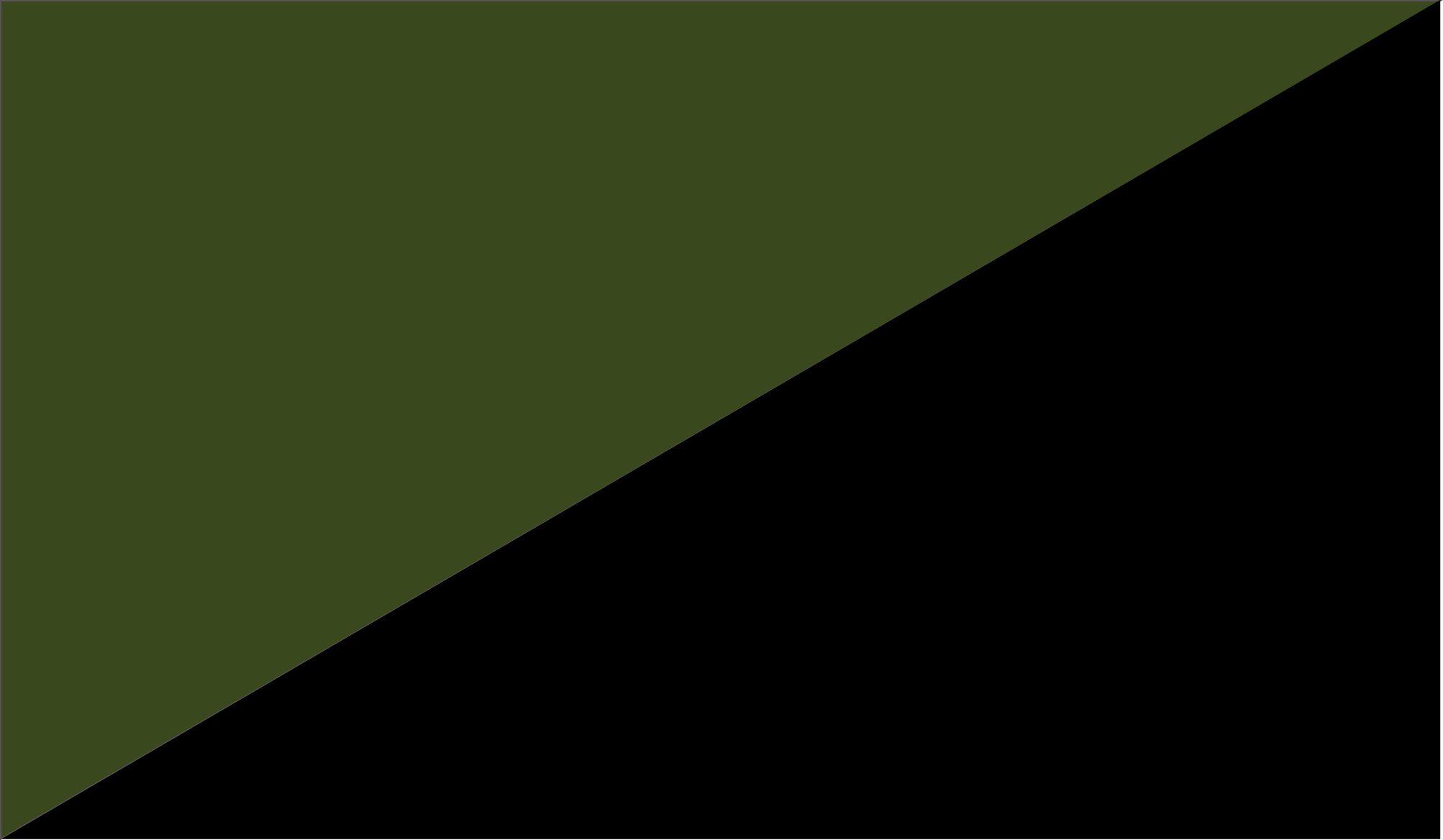 Militar-Negro