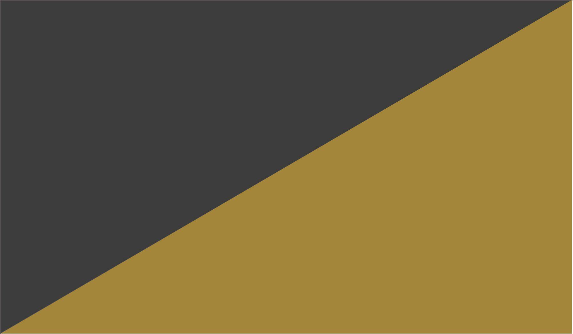 Plomo-Oro