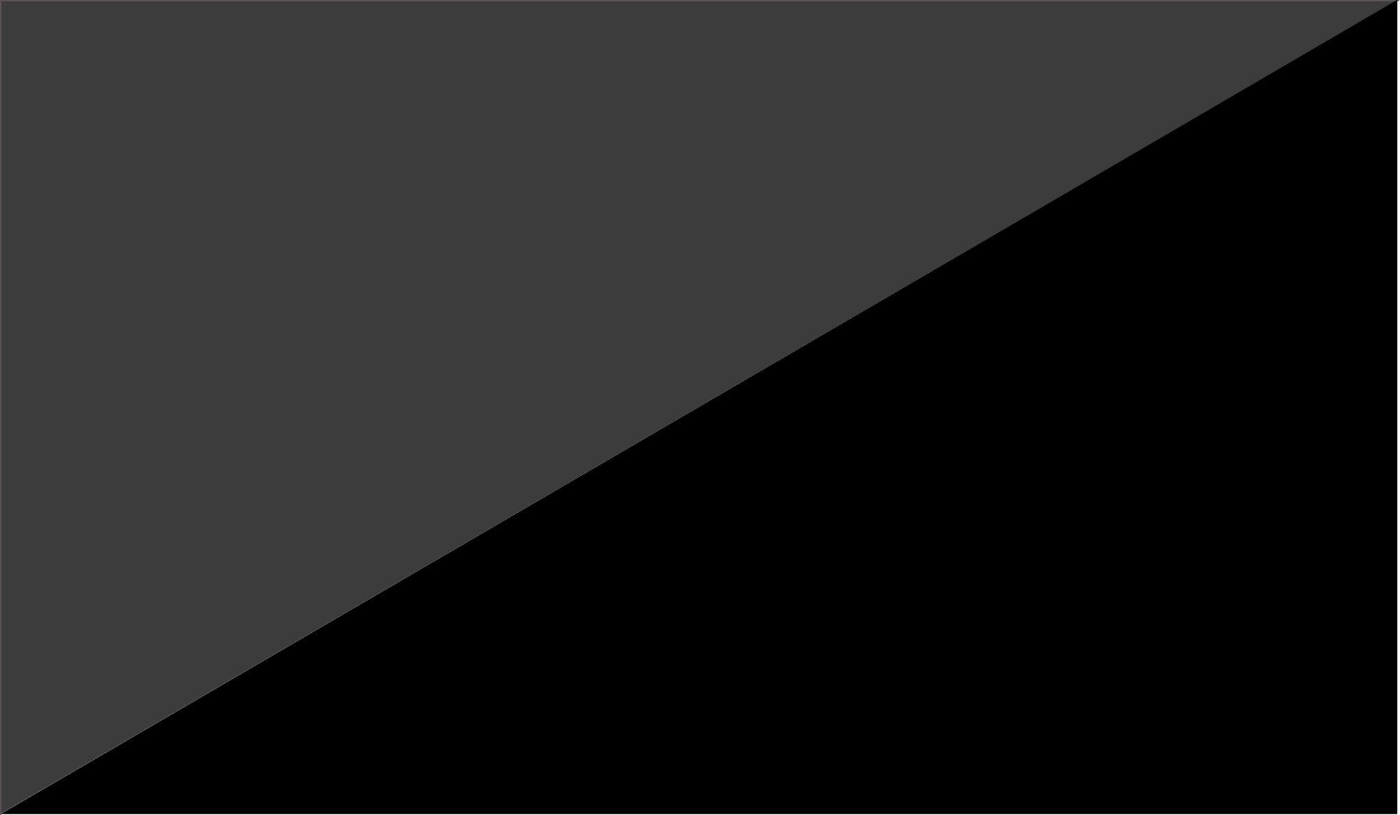 Plomo-Negro