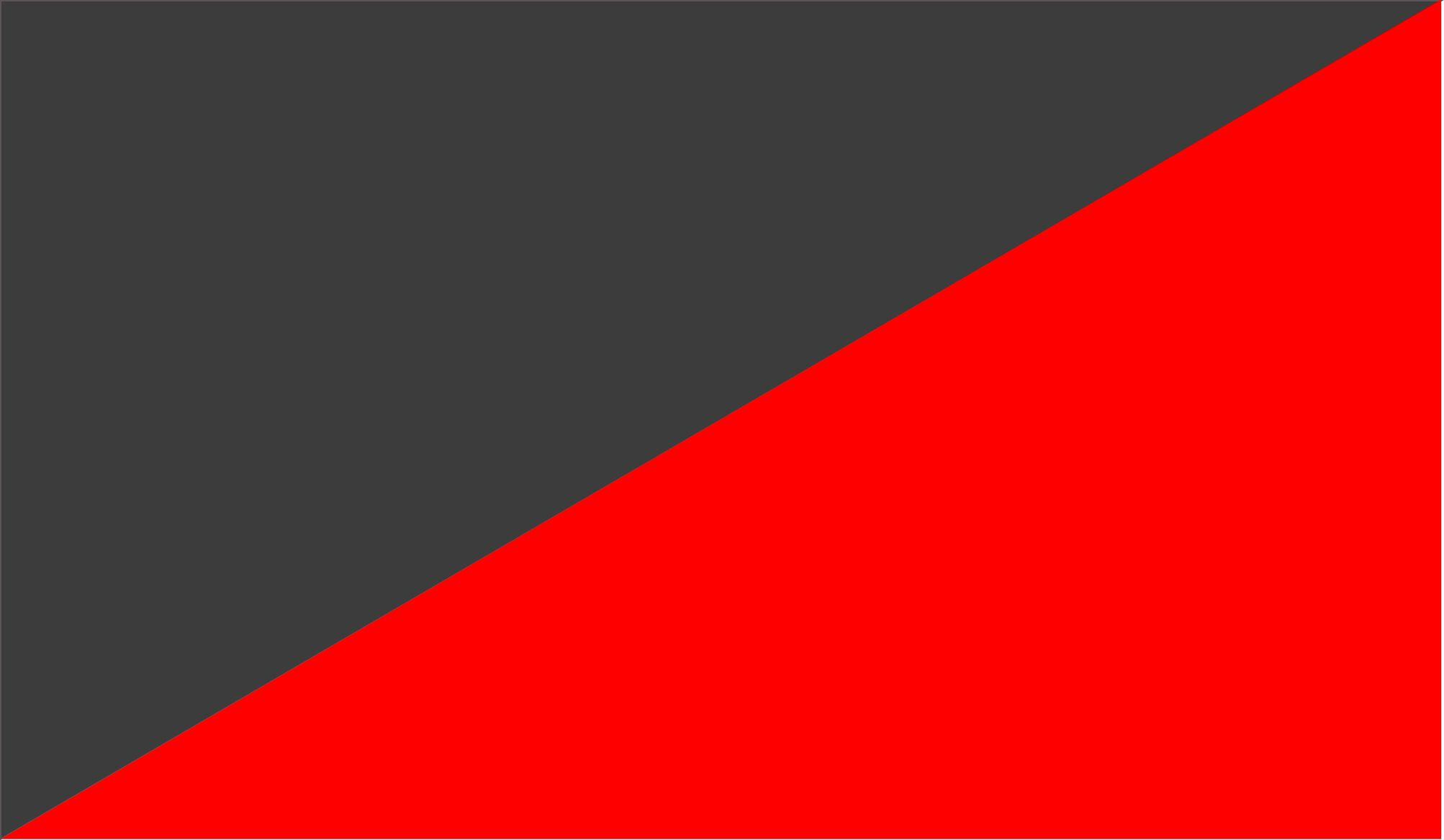 Plomo-Rojo